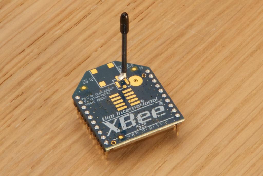 XBee Module